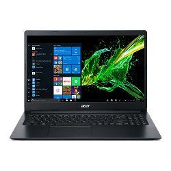 Laptop Acer Aspire 3, NX.HE8EX.00P, 15,6