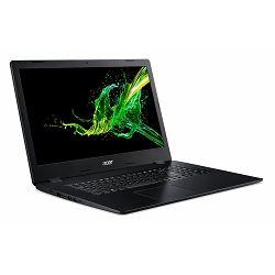 Laptop Acer Aspire 3, NX.HF2EX.009, 17.3