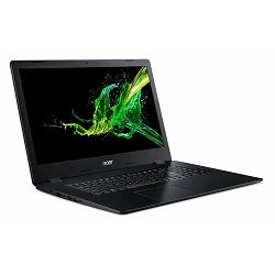 Laptop Acer Aspire 3 NX.HM0EX.003, 17.3