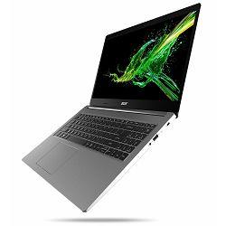 Laptop Acer Aspire 5 NX.HSLEX.004, 15,6