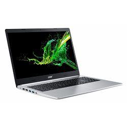 Laptop Acer Aspire 5, NX.HN5EX.004, 15,6