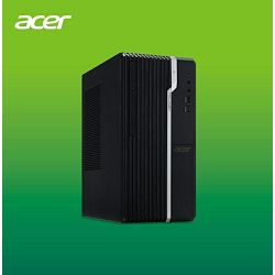 Računalo Acer Veriton S2665G Mini Tower , DT.VSDEX.007