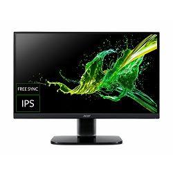 Monitor Acer KA242YbiIPS FreeSync