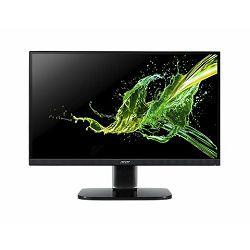 Monitor Acer KA272bi IPS FreeSync