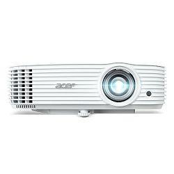 Projektor Acer P1555  - 1080p