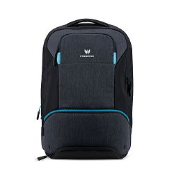 Acer Predator Hybrid Backpack - 15.6