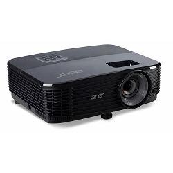 Projektor Acer X1223HP - XGA