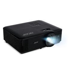 Projektor Acer X128HP - XGA