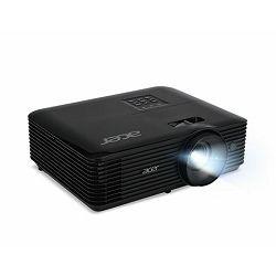 Projektor Acer X138WHP - WXGA