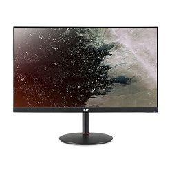 Monitor Acer Nitro XV272Pbmiiprzx