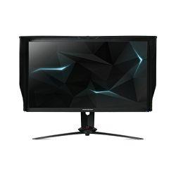 Monitor Acer Predator XB253QGPbmiiprzx
