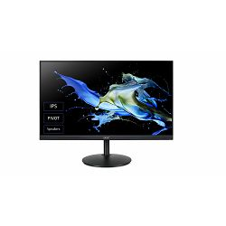 Monitor Acer CB272bmiprx IPS Pivot