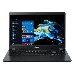 Laptop Acer Extensa 15, NX.EFPEX.00D, 15,6