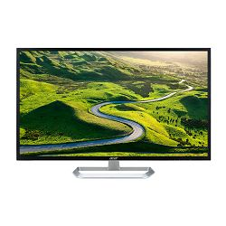 Monitor Acer 32