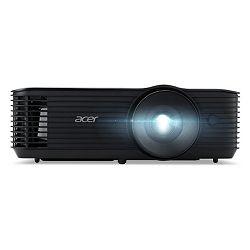 Projektor Acer X1327Wi - WXGA