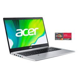 Laptop Acer Aspire 5, NX.HW8EX.004, DOS, 15.6