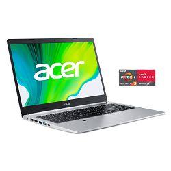 Laptop Acer Aspire 5, NX.HW8EX.003, DOS, 15.6