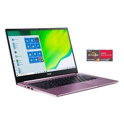 Acer Swift 3 Purple