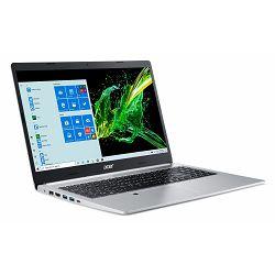 Laptop Acer Aspire 5, NX.HSMEX.00A, 15,6
