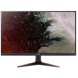 Acer Monitor Nitro VG270Sbmiipx FreeSync