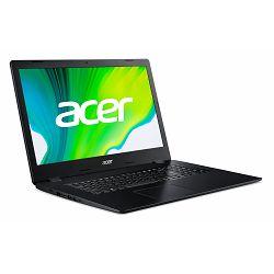 Acer Aspire 3 - 17.3