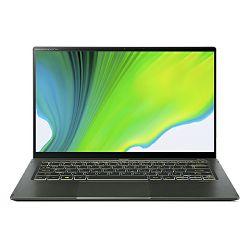 Laptop Acer Swift 5 Green, 14