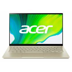 Laptop Acer Swift 5 Gold, 14