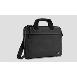 Acer torba za prijenosno računalo 14