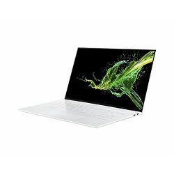 Acer Swift 7 i7/16GB/512GB/IntHD/14