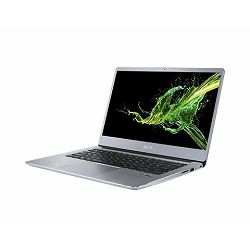 Laptop Acer Swift 3, NX.HPMEX.002, i5, 8GB, 256GB, IntHD, 14