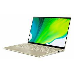 Laptop Acer Swift 5, NX.A35EX.003, i5, 8GB, 512GB SSD, 14