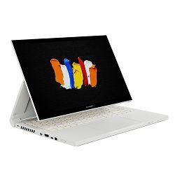 Laptop Acer ConceptD 3, nx.c5gex.002, i5, 8GB, 512GB, IntHD, 14