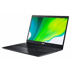 Laptop Acer Aspire 3, NX.HM0EX.003, i5, 8GB, 512GB, MX230, 17,3