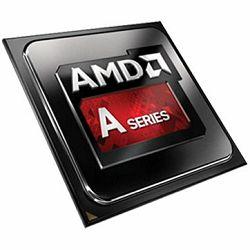 Procesor AMD CPU Richland A4-Series X2 7300 (3.8GHz,1MB,65W,FM2) box, Black Edition, Radeon TM HD 8470D
