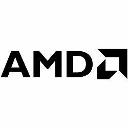 Procesor AMD CPU Bristol Ridge A6 2C/2T 9400 (3.7GHz,1MB,65W,AM4) box, Radeon R5 Series