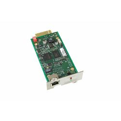 AEG SNMP adapter (Protect C/D/1/1.M)