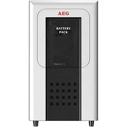 AEG UPS Protect C Battery pack 1000