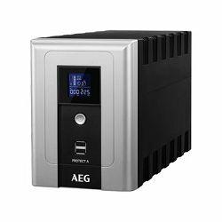 AEG UPS Protect A 1200VA/720W