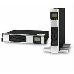 AEG UPS Protect B PRO 1400VA, 1260W