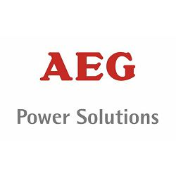 AEG UPS Protect C Battery pack 6000