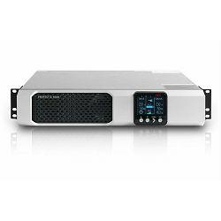 AEG UPS Protect D Rack 1000VA, 900W
