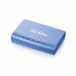 Airlive ARM-201A Žičani 1-port ADSL2 2 ADSL Modem Router