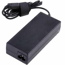 Laptop Adapter AKYGA Dedicated AK-ND-03 HP  18.5V,3.5A 65W 7.4x5x0.6 mm
