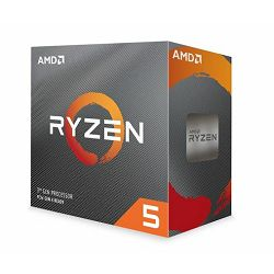 AMD Ryzen 5 3600 4.2GHz AM4 Box