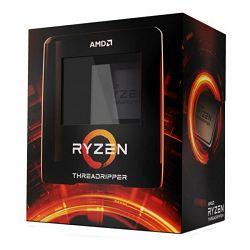Procesor AMD Ryzen 3970X Threadripper