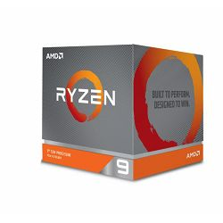 Procesor AMD Ryzen 9 3900X Box, AM4