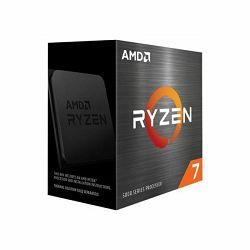 Procesor AMD Ryzen 7 5700G Box AM4