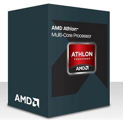 Procesor AMD Athlon X4 840, 3.1GHz, 4MB, FM2