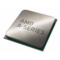 Procesor AMD A10 Series 3,5GHz AM4 box