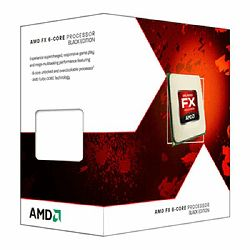 Procesor AMD FX X6 6300, 3,5GHz, 14MB, AM3+